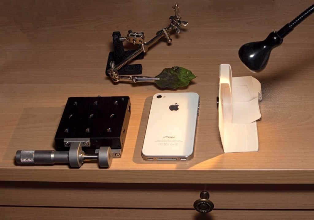 Cep-Telefonu-Makro-Fotograf-Cekimi