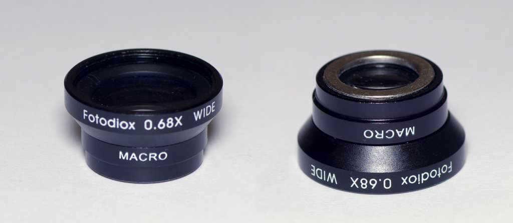 Cep-telefonu-iphone-makro-lens