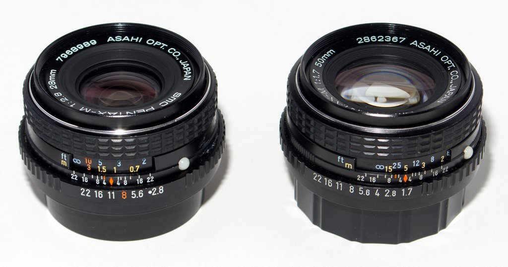 Pentax_50mm_28mm
