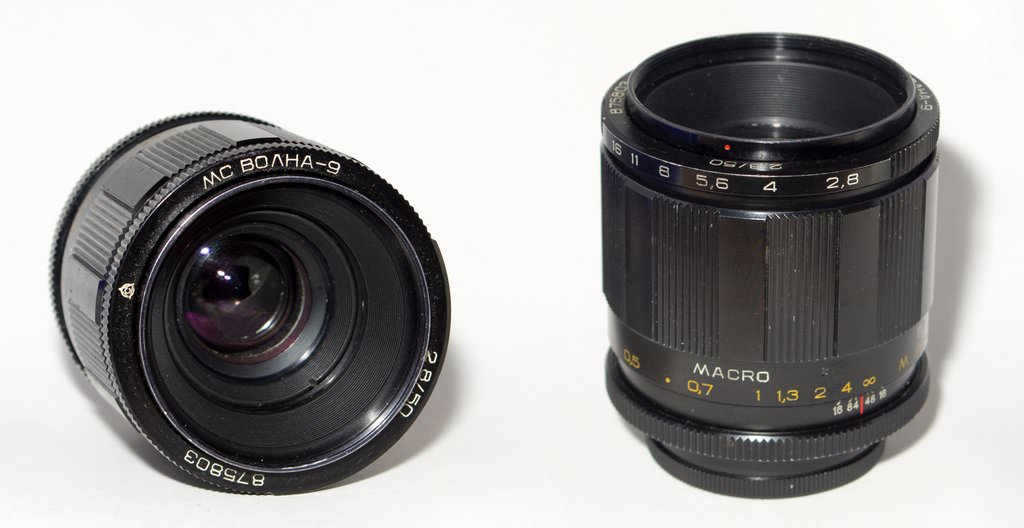 Volna-9-Macro-Lens