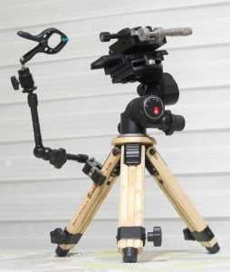 berlebach-mini-tripod-manfrotto-410