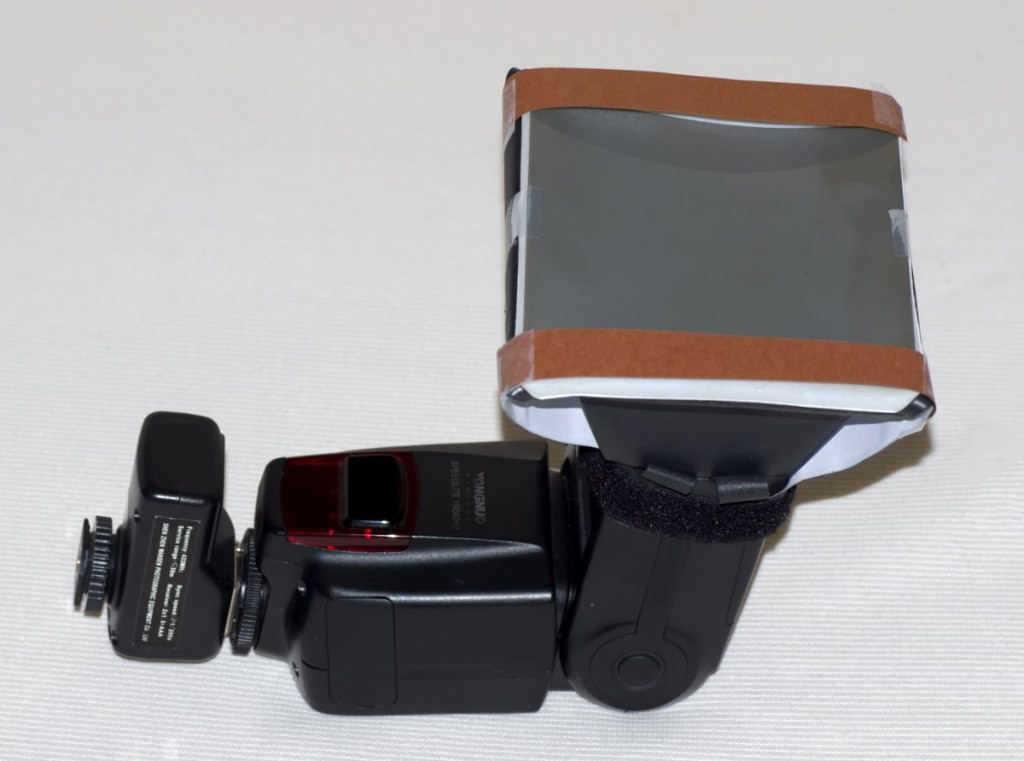 fash-with-polarizer-film