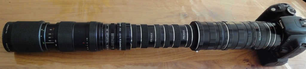 frankenlens_by_canonian