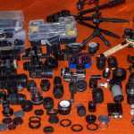 Hangi makro lensi almalıyım?