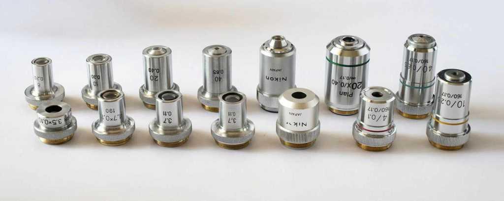 mikroskop-lensi