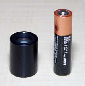 otamat101-20mm-microfilm-lens-size
